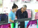 Kinh nghiệm chọn mua tivi, tivi giá rẻ hcm