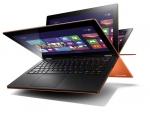 Tư vấn laptop cũ giá rẻ cho học sinh, sinh viên