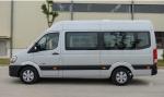 Giá lăn bánh xe 16 chỗ Hyundai Solati bao nhiêu?