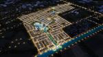 Đánh giá quy mô dự án Phúc An City