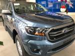 Đơn vị cung cấp Ford Ranger XLS 4x2 AT 2019 tốt nhất - Đại lý Ford Gia Định TPHCM