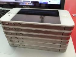 Điện thoại giá rẻ hcm và những smartphone cũ nên mua