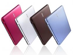 Chọn mua laptop laptop giá rẻ hcm dưới 1.000 USD