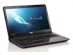 Hướng dẫn chọn mua laptop giá rẻ hcm
