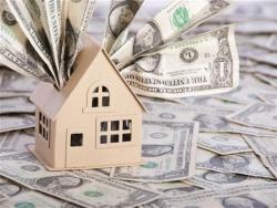 Mua nhà đất giá rẻ hcm tiết kiệm tiền