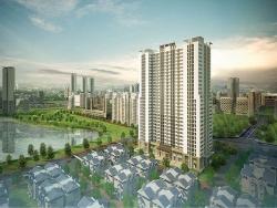 Hướng dẫn mua căn hộ chung cư, nhà đất giá rẻ hcm