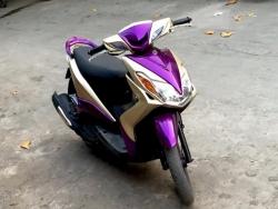 Xe tay ga, xe máy giá rẻ hcm cho khách hàng Việt Nam