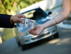 Hướng dẫn mua xe ôtô cũ, xe ôtô giá rẻ hcm, 20, Hữu Lợi, , 23/10/2015 14:50:31