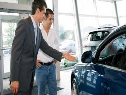 Những chi tiết quan trọng khi mua xe cũ, xe ô tô giá rẻ hcm