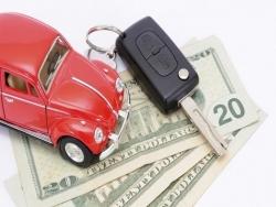 Lưu ý khi mua xe ô tô mới, xe ô tô giá rẻ hcm