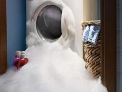 Kinh nghiệm chọn mua máy giặt, máy giặt giá rẻ hcm