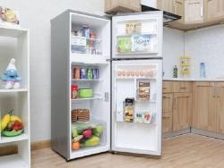 Kinh nghiệm chọn mua tủ lạnh cũ, tủ lạnh giá rẻ hcm