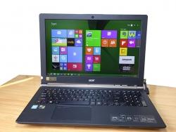 Chọn mua laptop, laptop gia rẻ hcm cho sinh viên