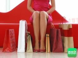 Cách mua hàng trực tuyến quần áo đẹp và chất lượng