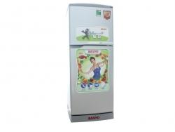 Kinh nghiệm chọn mua tủ lạnh Sanyo 2 cửa