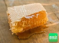 Hướng dẫn mua mật ong nguyên chất