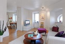 Kinh nghiệm cho người mua nhà chung cư