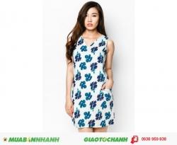Đầm đẹp cho người tròn - AnnA Collection