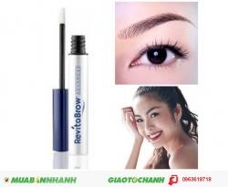 Serum giúp mọc lông mày RevitaBrow EyeBrow - Mỹ Phẩm Thảo Linh
