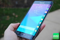 Các dòng điện thoại Samsung