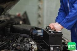 Các dấu hiệu nhận biết khi động cơ xe tải Hyundai cần phải bảo dưởng