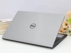 Tham khảo các dòng laptop Core i7 giá dưới 20 triệu
