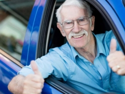 Những điều cần biết khi mua xe cũ giá rẻ HCM