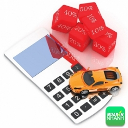 Mua ôtô Mazda trả góp: Những lưu ý bỏ là mất tiền