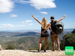 7 bí quyết để có chuyến du lịch giá rẻ