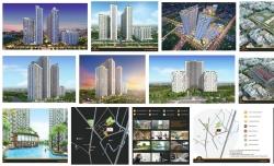 5 Điều cần biết khi mua chung cư giá rẻ tại Hồ Chí Minh