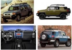 Top 10 mẫu SUV giá rẻ nhất hiện nay tại TPHCM