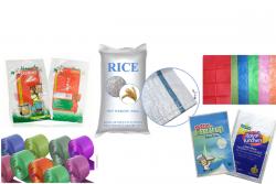 Giá bán bao đựng gạo bao nhiêu?