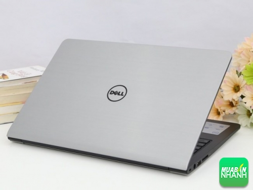 Dell N5547 i7